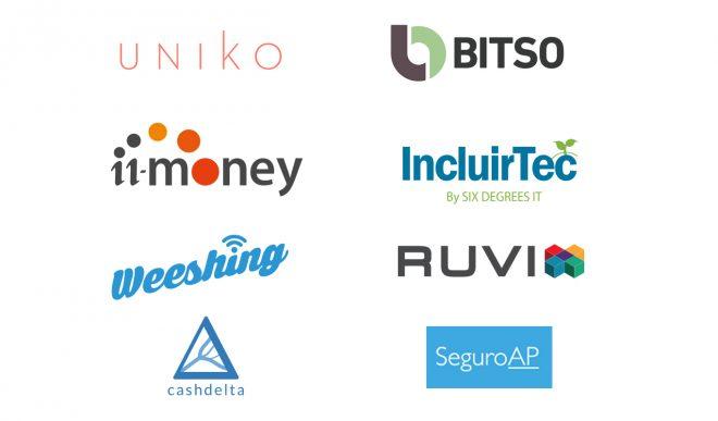 startups-nxtp-fintech-conference
