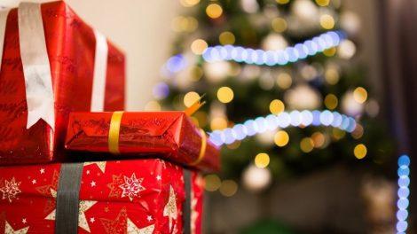 fiestas - navidad