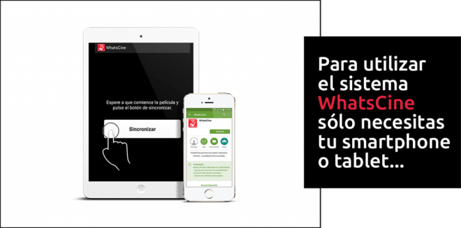smartphone-tablet-wc-1024x508