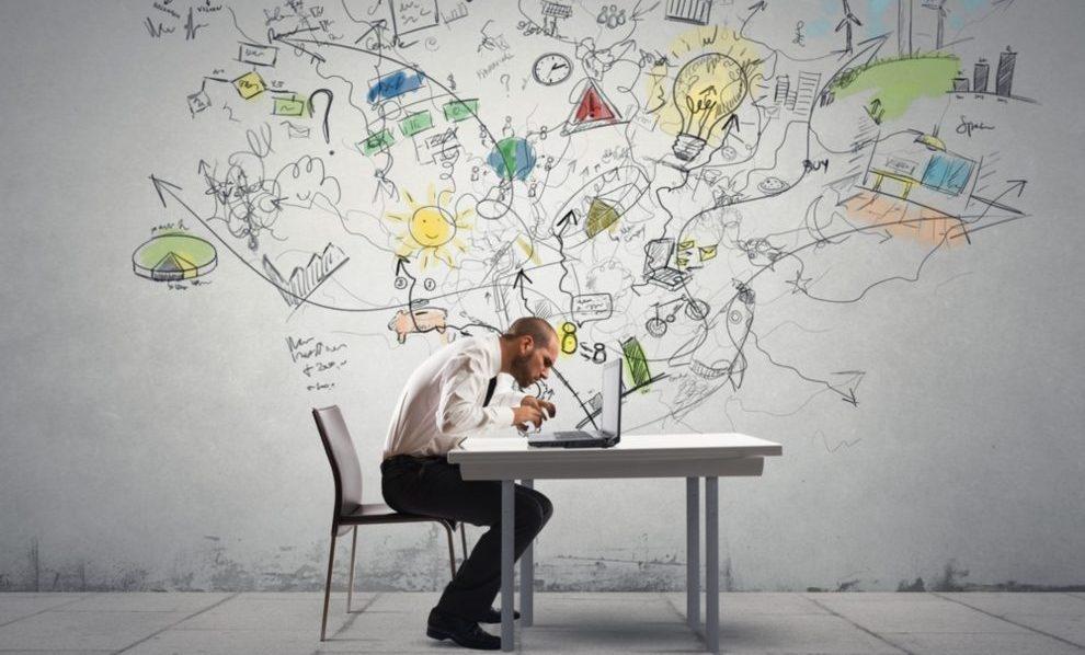 Cuatro consejos para establecer tu startup online en este 2017