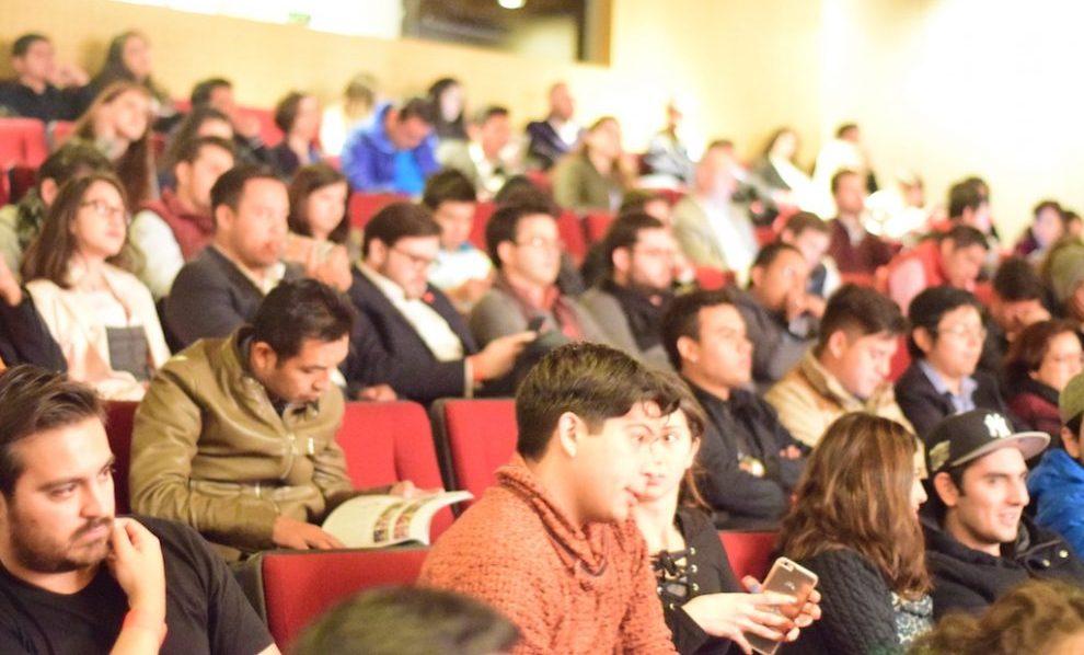 Startup Grind LATAM, estrechando lazos entre fondos de inversión y emprendedores