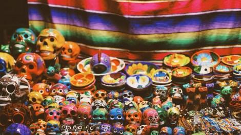 Mercados en Latinoamérica