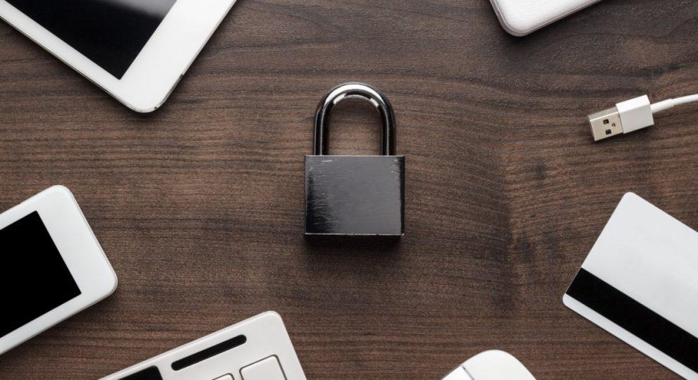 Privacidad: 83% de los usuarios latinoamericanos se sienten expuestos en redes sociales