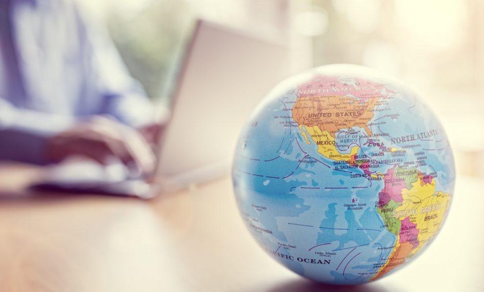 Las nueve startups latinoamericanas que quieren conquistar el mundo desde Canadá
