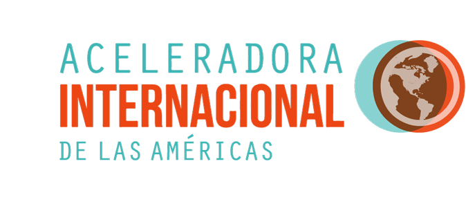 Aceleradora Internacional de las Américas