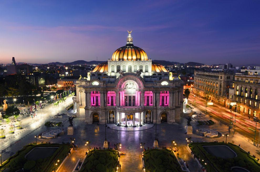 Seedstars reúne en México a los mejores emprendedores latinos
