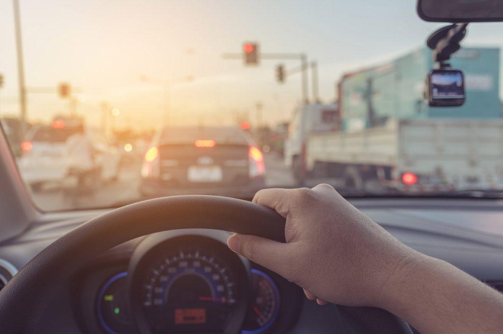 AlistaCar, la solución más cercana para tu vehículo