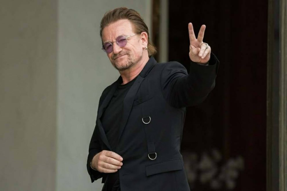 The Rise Fund, cofundado por Bono de U2, invierte US$20 M en la startup argentina Digital House
