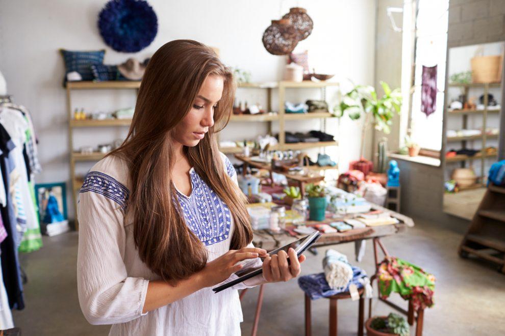 2018: año de retos, adaptación y oportunidades para los retailers