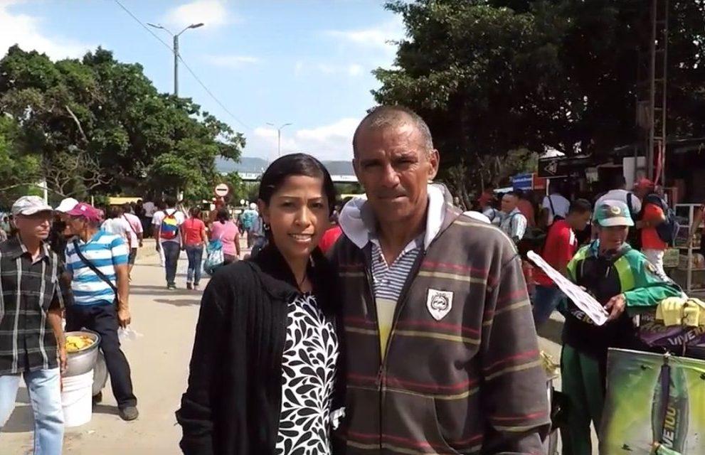 Emprendimiento colombiano utiliza Blockchain para ayudar a familias de migrantes venezolanos