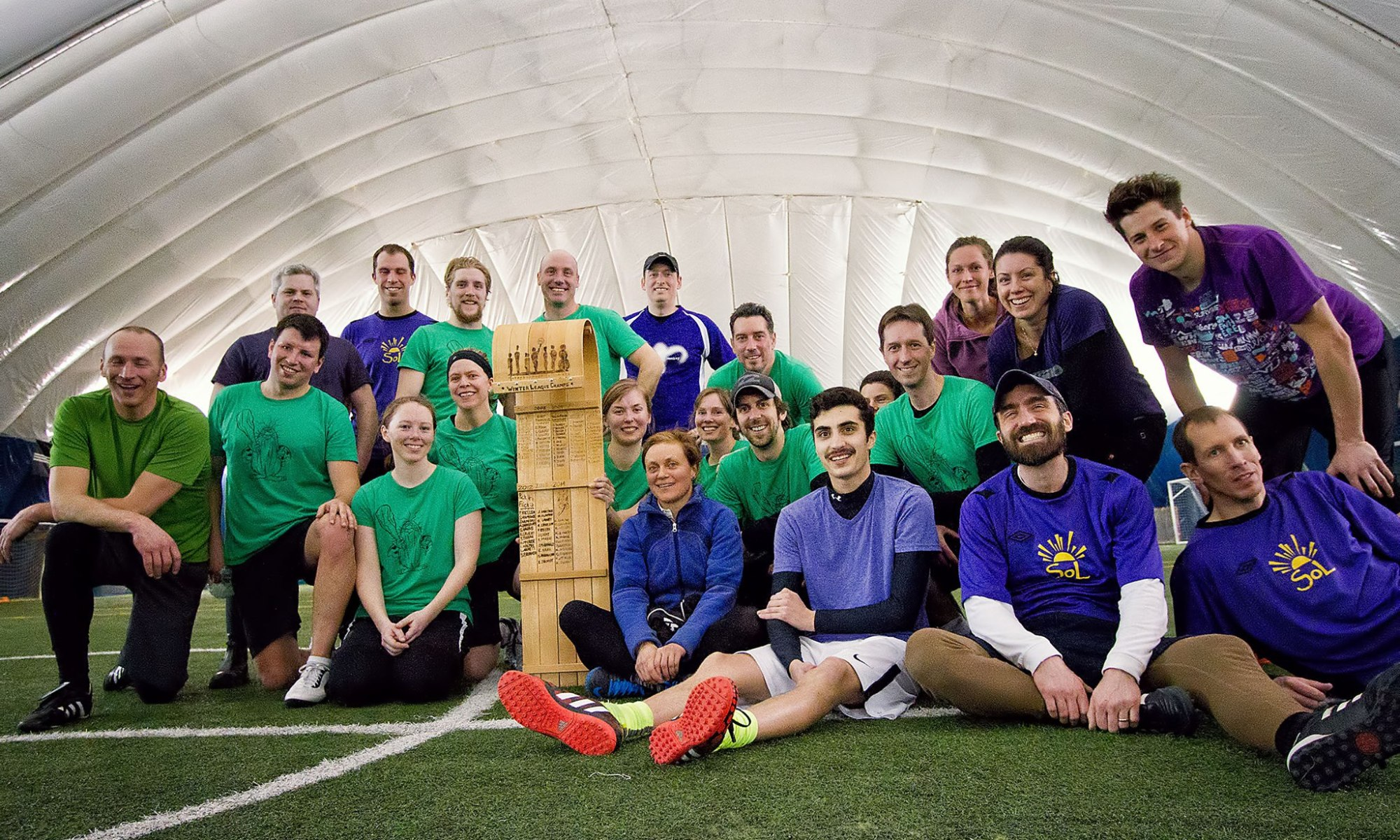 frisbee-finals-team-photo
