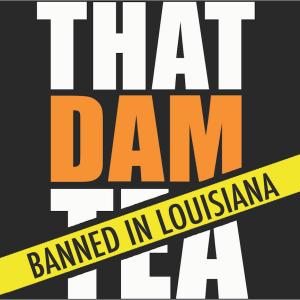 that-dam-tea