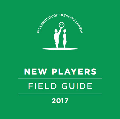 New Players Field Guide 2017