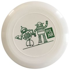 pul-juniors-green-robots-disc