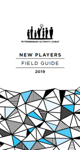 New Players Guide Image 2019
