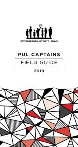 Captains Guide 2019 Image