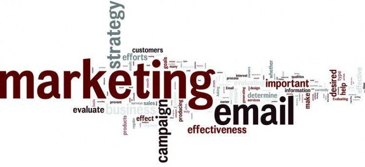 Is-Your-Email-Marketing-Working
