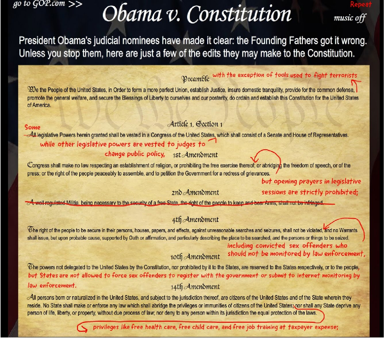 Friends Of Liberty Archives What S Up W Rumor That Obama