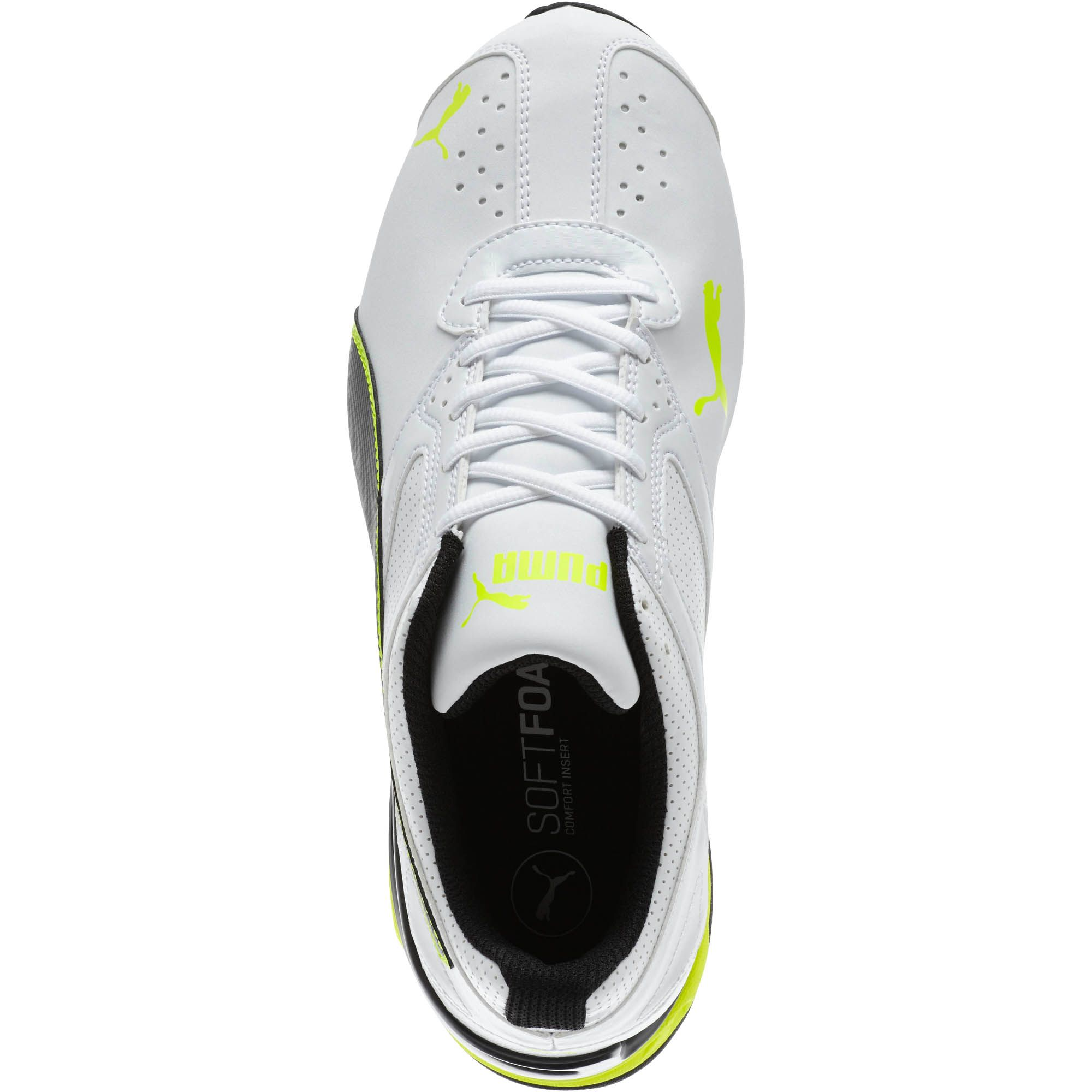 Tazon 6 Fracture Mens Running Shoes