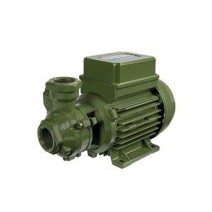 saer kf series water booster pump