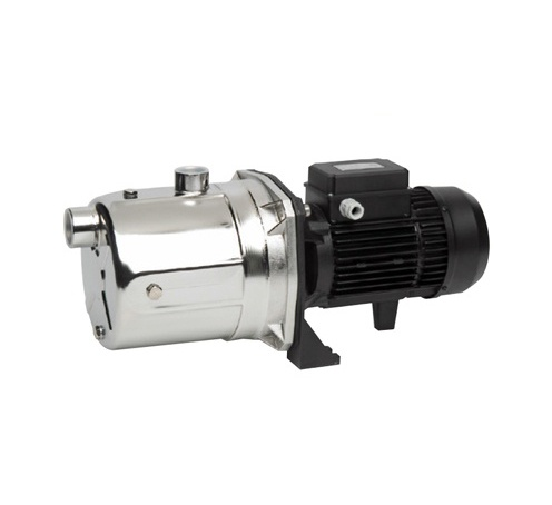 SAER Stainless Steel Well Jet Pump