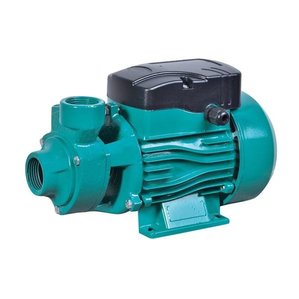 sydc solar peripheral water pump