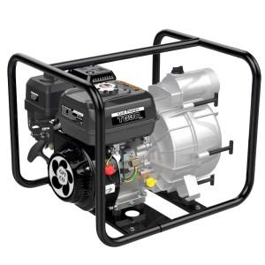 Gol Pumps TG30 trash pump