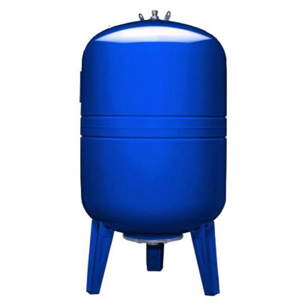varem potable pressure tanks pump supermarket