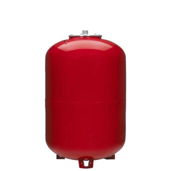 varem water heater expansion tanks Pump supermarket pressure tanks
