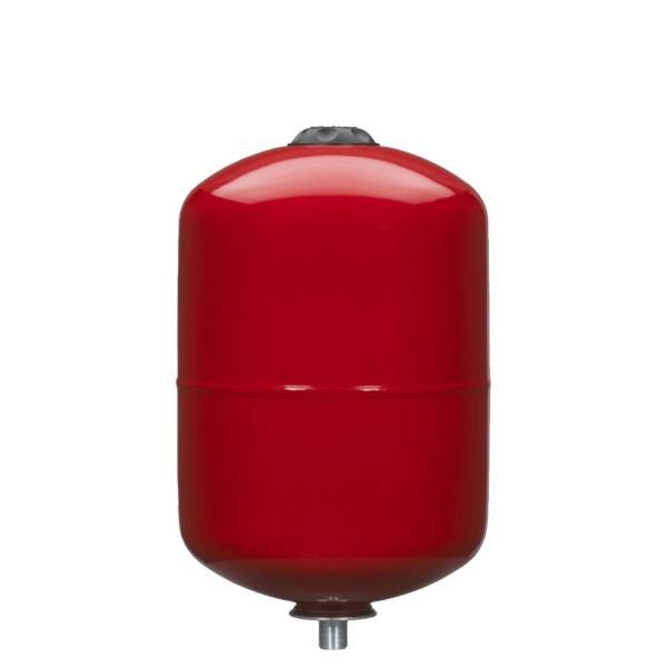 varem water heater expansion tanks pump supermarket 7