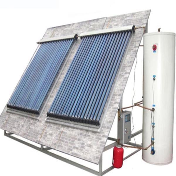 varem water heater expansion tanks r8025681s4000000 31 1000