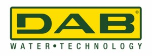 206 2064564 dab water pumps dab pumps logo