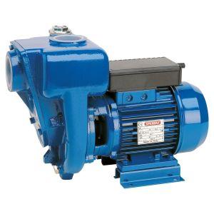 Speroni trash water pump