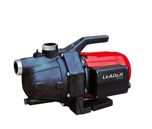 Leader Ecojet pump