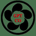 Gol Pumps Logo
