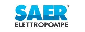 Saer Logo