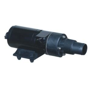 12.5 GPH Macerator Pump 12V 24V DC pump supermarket