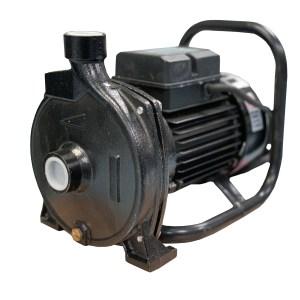Solar Engine pump GPDC 750 1