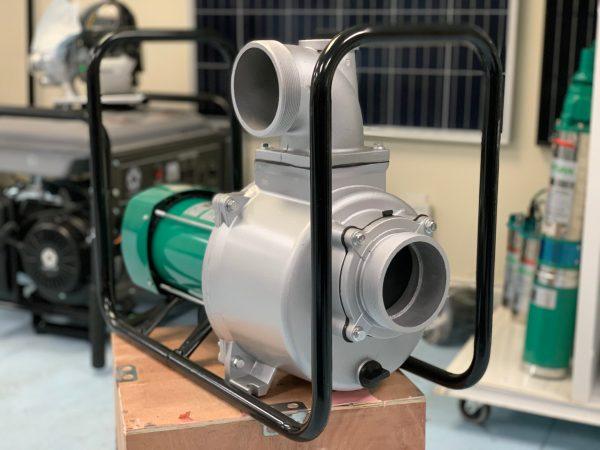 Solar Pump B GP 100 scaled 1
