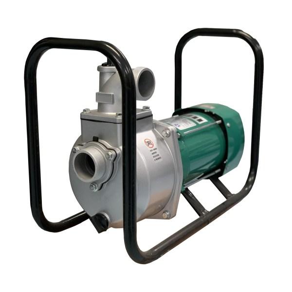 Solar Pump GP 50