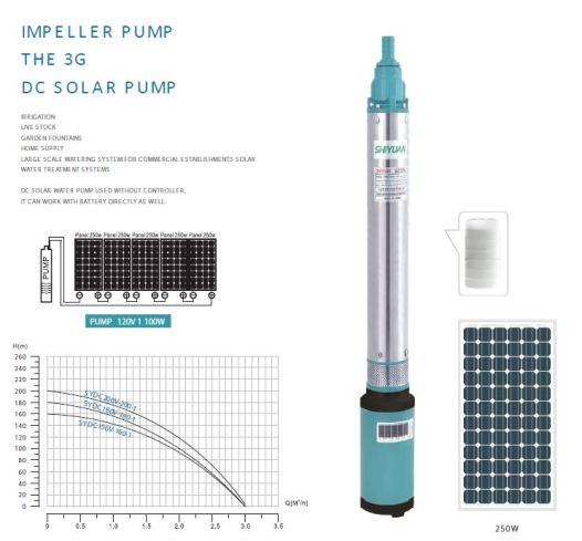solar pump gpdc150v 160 1 12341234