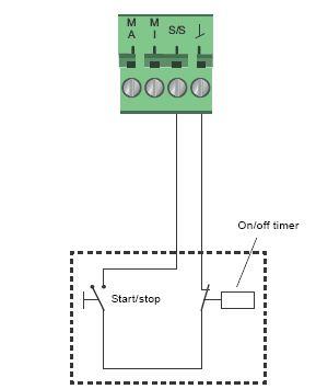 Magna 3 Q&A - Wiring a Magna 3? - PumpHVAC.com | Grundfos Boiler Wiring Diagram |  | PumpHVAC.com