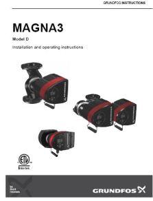 magna-3-full-cover-io