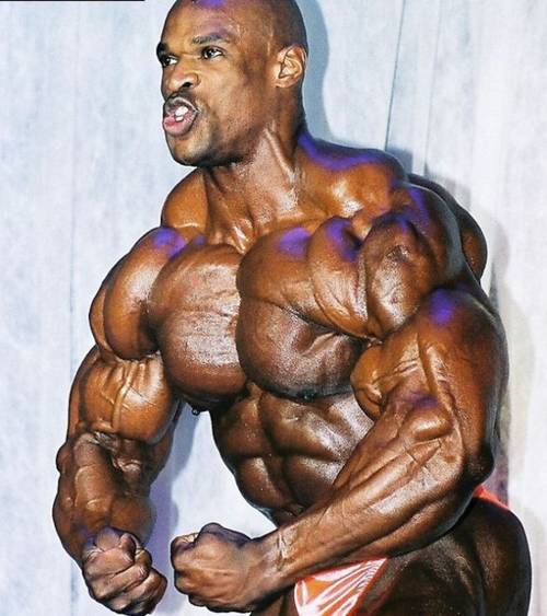 ronnie_coleman_04