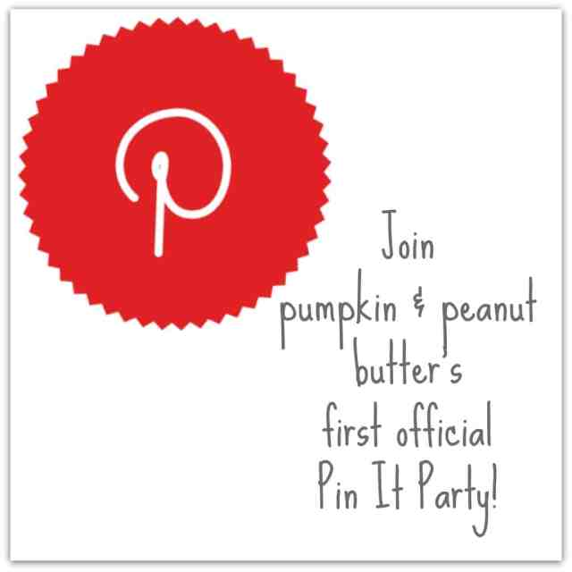 join pin it party1
