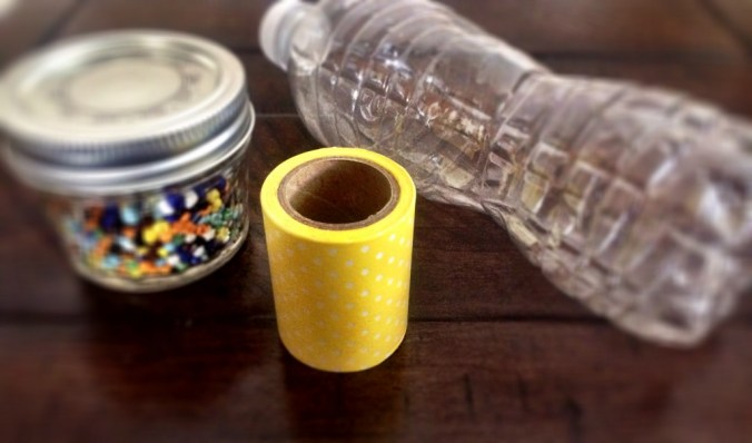 water bottle shaker blog pic