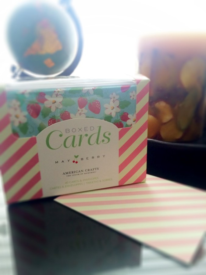 boxed cards blog pic 2