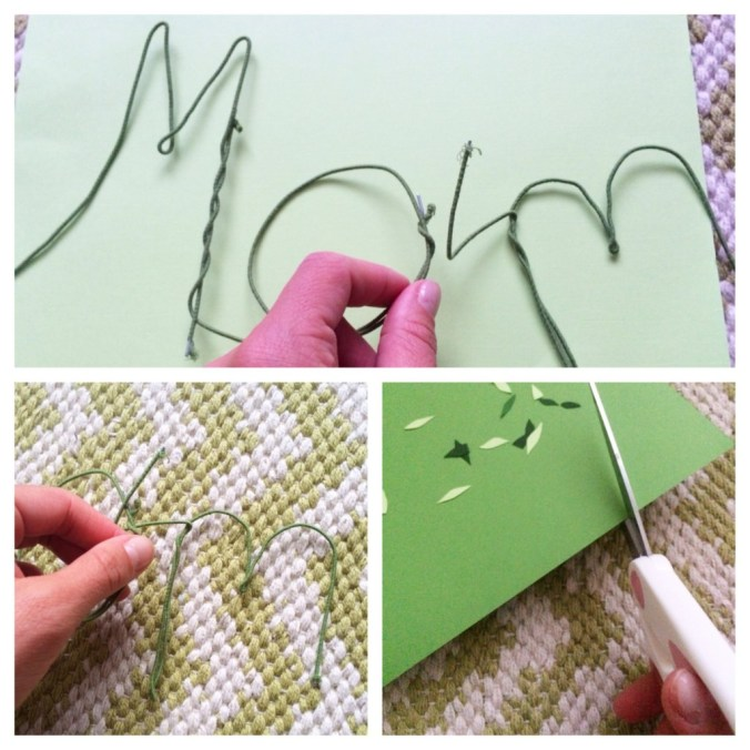 floral mom cake topper collage blog pic 2