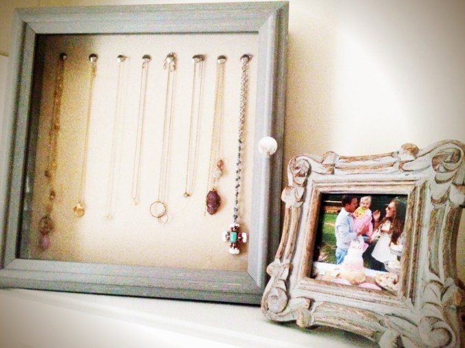 shadowbox complete blog pic