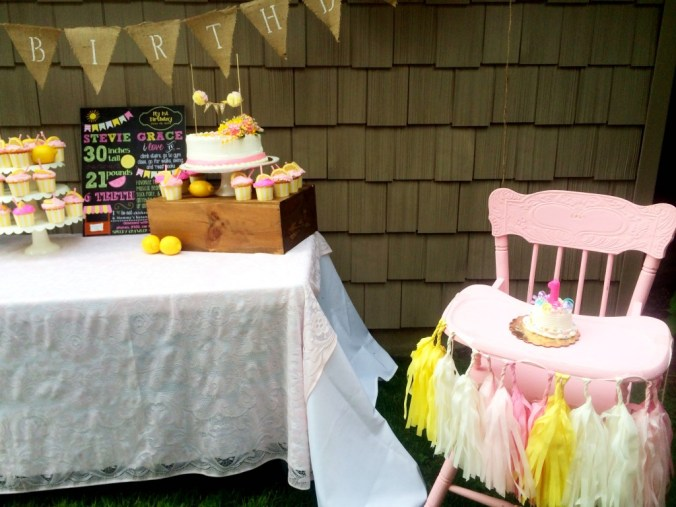dessert table corner blog pic